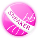 Viertelfinale Miss Sneaker auf Pantiesparadise