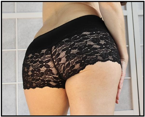 erotikfilme für frauen getragene höschen verkaufen